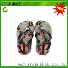 Gute Qualität China Baby EVA Sandalen