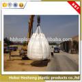 Sac en vrac de sac jumbo de haute qualité flexible pour le récipient