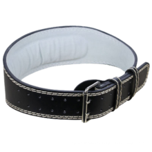 Good Quality Breathable Comfortable Adjustable Waist Support Belt Trainer For Men