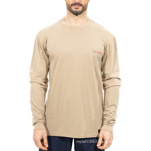 Fire Resistant T Shirts Long Sleeves