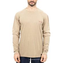NFPA2112 FR Camisetas em Vestuário de trabalho