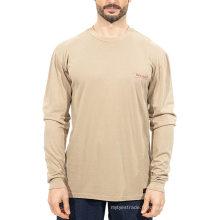 NFPA2112 FR T-shirts en vêtements de travail