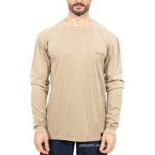 NFPA2112 FR Camisetas en ropa de trabajo