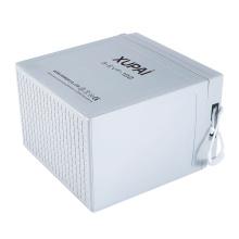 6V200AH Гольф-карт Аккумулятор для электросамоката 3-EVF-200