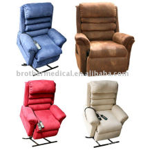 Europe Style Luxury Line Lift Chair CE ROHS Certificated