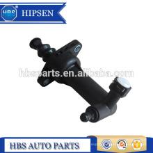 Plastic Clutch Master Cylinder For Volkswagen OEM NO 6Q0721388A