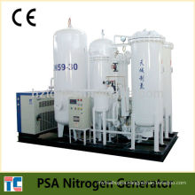 CE Approval TCN29-300 Nitrogen Filling Equipment