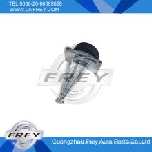 for Mercedes-Benz Sprinter 901-904 W163 Idler Pulley OEM No. 6112340093