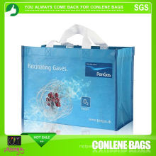 Pet Eco Friendly Bags for Food Packaging
