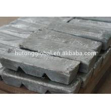 MgNd alloy Magnesium Neodymium Mg-Nd 25/30