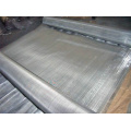 Galvanized Iron Wire Insert Screen