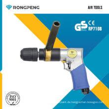 "Rongpeng RP7108 1/2 ""Reversible Luftbohrer 550 U / min (Keyless)"
