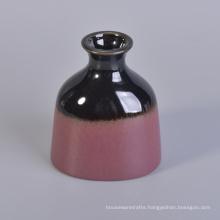 Reactive Ceramic Diffuser Bottle