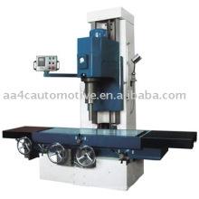 Vertical Boring Machine T200A