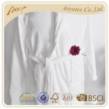 china wholesale personalized christmas pajamas