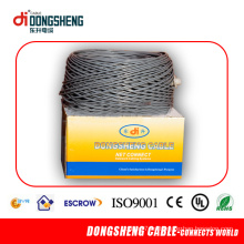 Cable Systimax CAT6