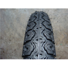 Scooter Tire 300-12 Motorcycle Tire