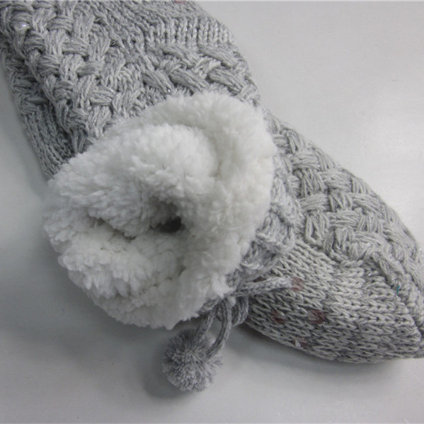 Slipper Socks (5)
