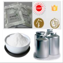 Chlorure de magnésium en flocons de 46% de haute qualité
