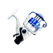 FSSR031 weihai fishing tackle preço de atacado molinete em estoque