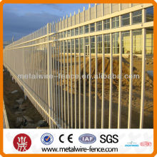 Tulular Decorative Protective Fence