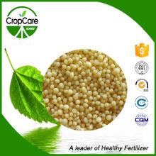 Fertilisant MKP Phosphate Monopotassique 99% 0-52-34