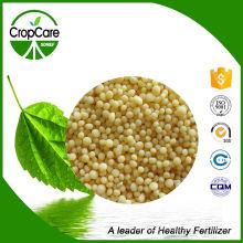 Monopotassium Phosphate MKP Fertilizer 99% 0-52-34