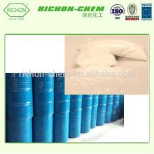 O glicol de polietileno certificado ISO da fonte da fábrica PEG 2000 CAS 25322-68-3