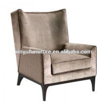 chesterfield sofa chesterfield furniture dropshipping XYD239