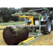 High Quality Silage Bale Wrap Film Hay Packing Stretch Film