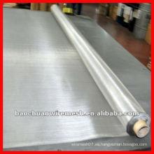 Importador de malla de alambre de acero inoxidable