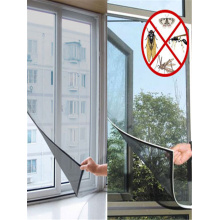 Fiberglass Insect Net For Window