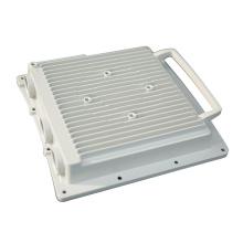 Professional Oem Telecom Equipment Aluminum Die Casting Parts Supplier Die Casting Machine Spare Parts