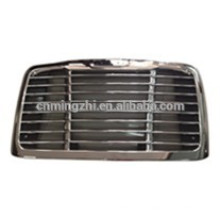 Freightliner Cascadia Grille Para American Truck