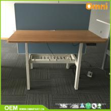 Creative Electric Height Adjustable Desk