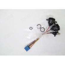 Videojet 1350 Series pressure sensor kit