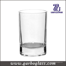 Schnapsglas (GB01015404H)