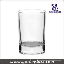 Shot Glass (GB01015404H)