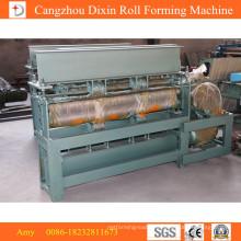 China Quality Manufacturer Dixin Slitting Machine