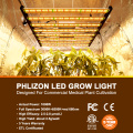 Gavita Pro 1700e LED Grow Light Remplacement