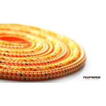 11mmx50FT-Wl-Hr-110-Strong Strength Water Rescue Rope|Safety Ropes