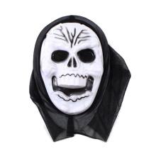 Großhandel Pretend Play Toy Scary Halloween Maske (10264964)