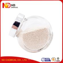 Feed Additives 98.5% L-Lysine HCl