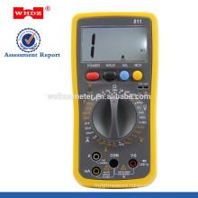 WH811 digital multimeter