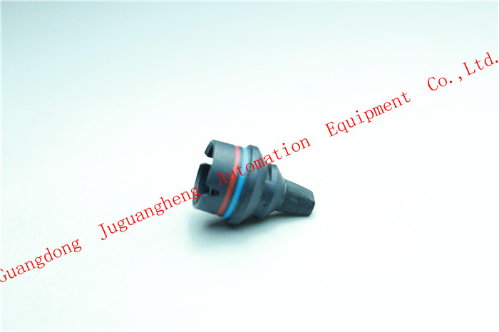 00346524-02 Original Siemens 735 935 Nozzle in stock