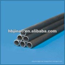 high precision chrome seamless steel pipe/tube