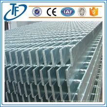 Multifunction Lattice Steel Plate