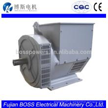 UCI274D 110KW 60hz génératrices à courant continu dynamo