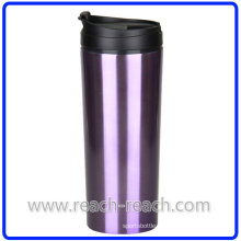 Stainless Steel Insulation Vacuum Cup