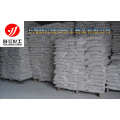 Easy Dispersion Rutile Titanium Dioxide Special for Water Soluble Coatings
